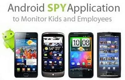 spyware for t mobile phones