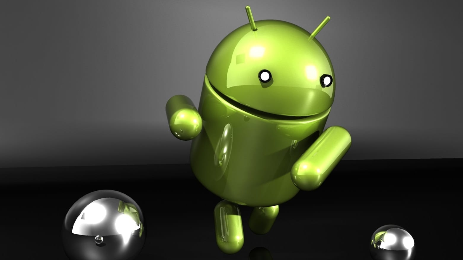17 Cool Android Wallpapers For Free Download: Best Cell Phone Spy For Android