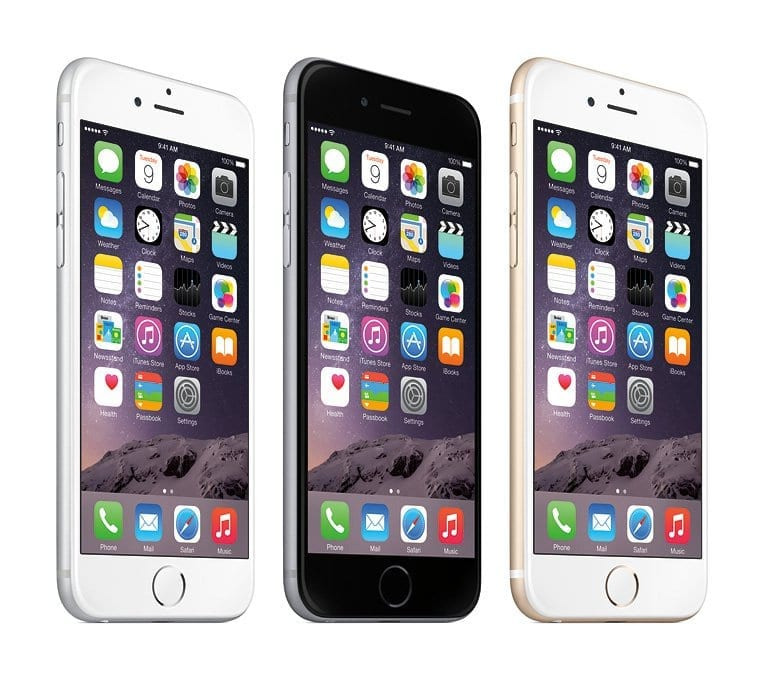Apple-iPhone-6-16GB-3-xl