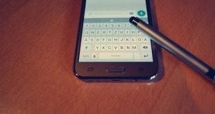 how-to-get-text-messages-from-another-phone-and-many-more-functions-of-a-spy-app.jpg