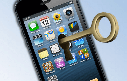 apps-that-keep-your-phone-safe.jpg