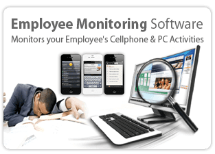 auto-forward-employee-monitoring-software.jpg