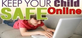 keep-your-child-safe-on-the-internet-with-auto-forward.jpg