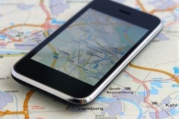 Choose The Best Cell Phone Tracker