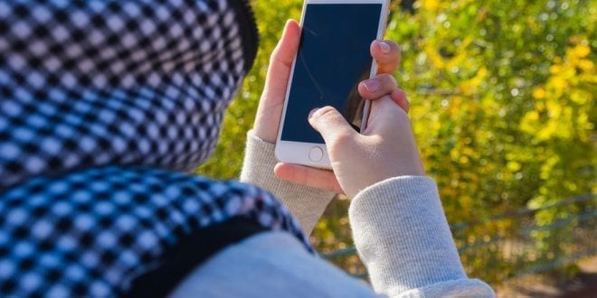 Image result for How Business Benefits From Mobile Spy Software?
