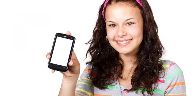 gps-cell-phone-tracking-device-apps-you-dont-want-to-be-in-your-teens-cell-phone.jpg