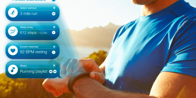 How Picking A Fitness Software Helped To Monitor My Health | Fitness software, Top 5 Power Guide, Safeguarde