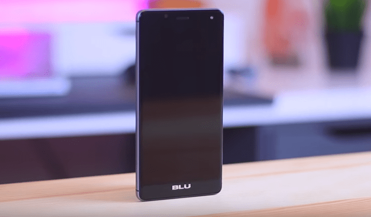 BLU R1 HD best spyware for iPhone