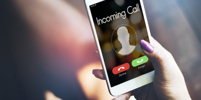 How To Block Restricted Calls On Android And iPhone