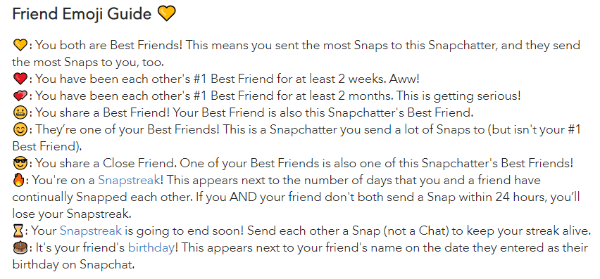 Is Your Partner Snapchat Cheating On You? Here's How To Find