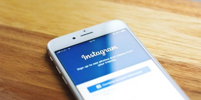 3 Simple Ways To Hack Instagram Password Online Remotely Hidden