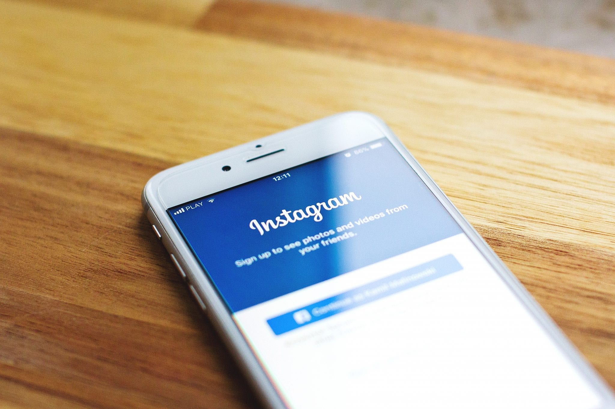 How To Hack Instagram Account Without Getting Caught!