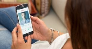 How To Find Out If Your Boyfriend Is On Tinder Tinder Search