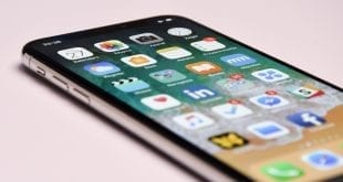 how to track an iphone without them knowing
