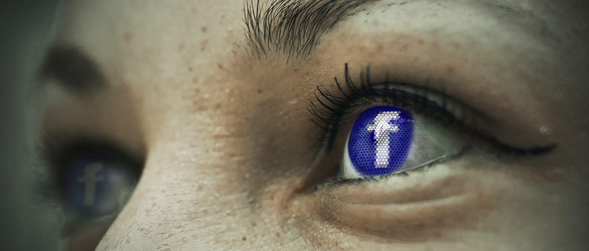 facebook spying on you