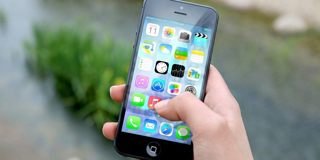 Easy and Effective Tips On How To Spy On Text Messages Without Target Phone