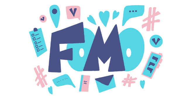what is fomo