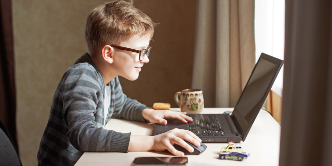 The Best Kid-Friendly Search Engines