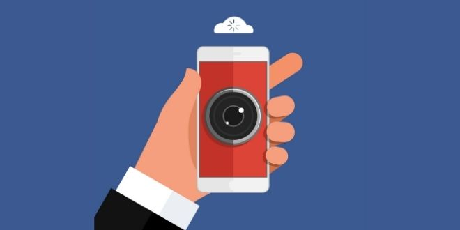 Get access to the phone without his knowledge using Spy Software