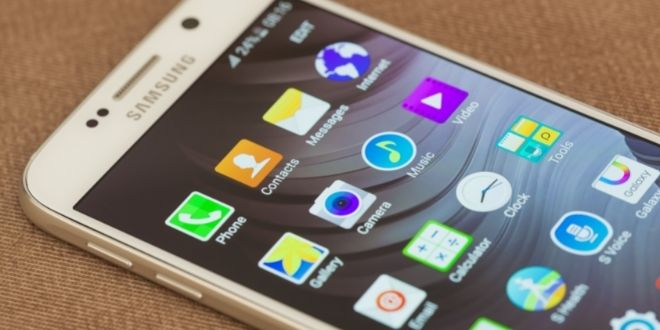 Ways to Access Android Phone Without Having It