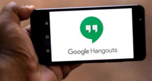 spy hangouts on android safeguarde