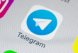 spy telegram on iphone safeguarde
