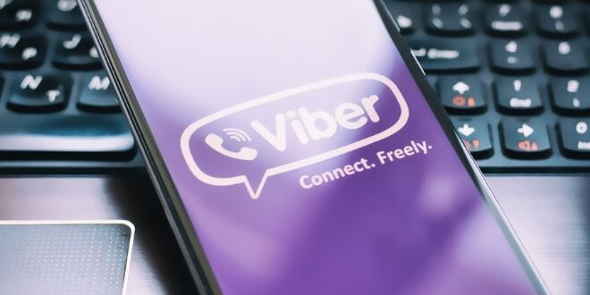 spy viber on android safeguarde