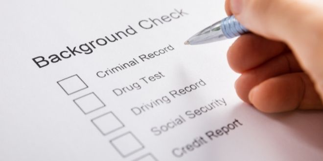 best background check services and sites safeguarde