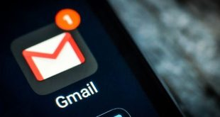 gmail spy on android