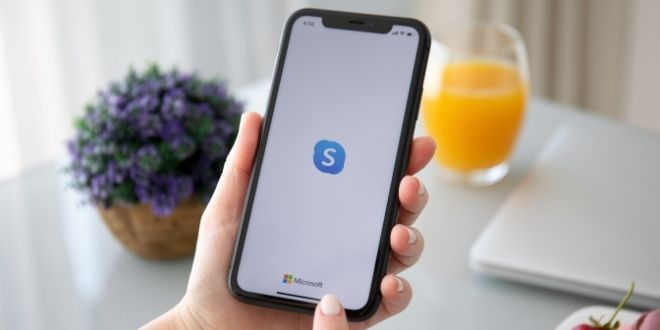 skype spy apps for iphone