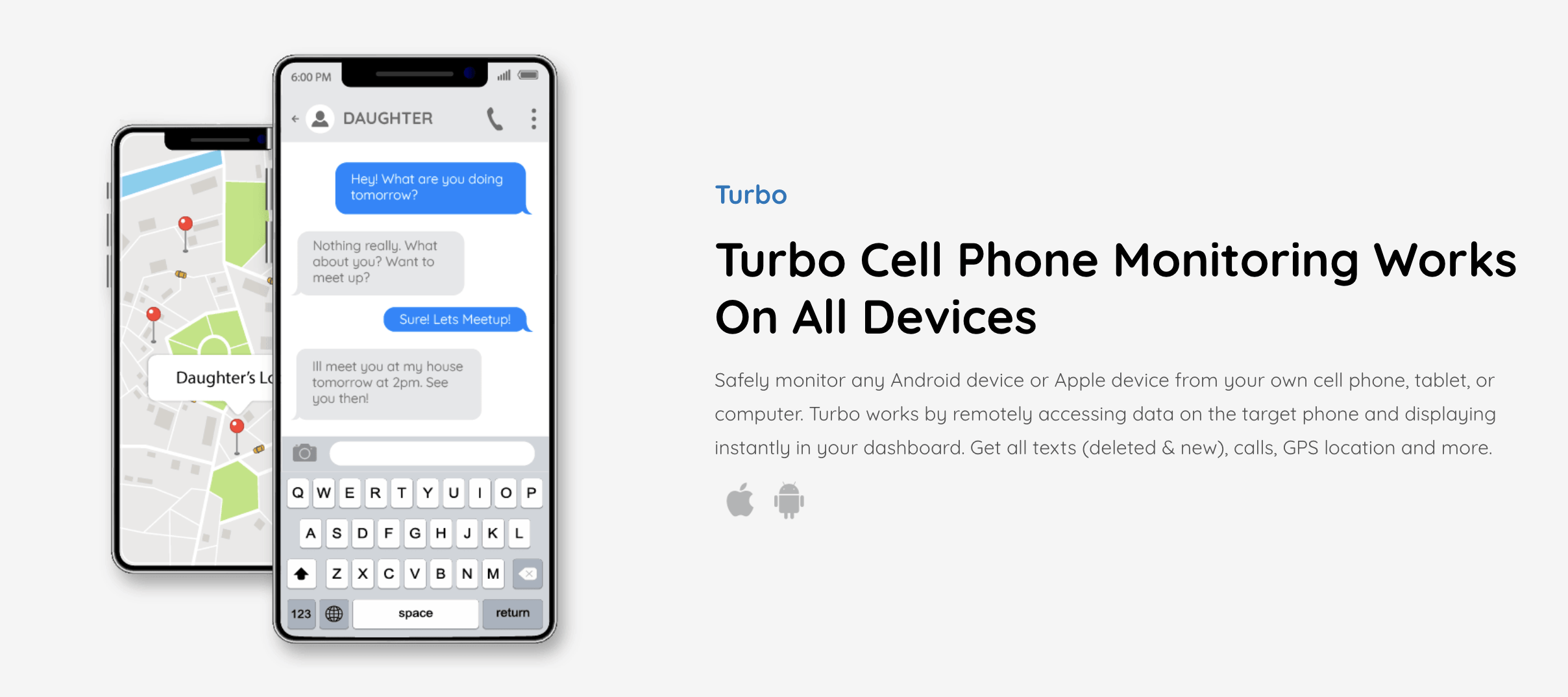 turbo phone review