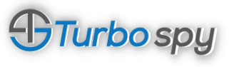 turbospy cell phone spy software safeguarde