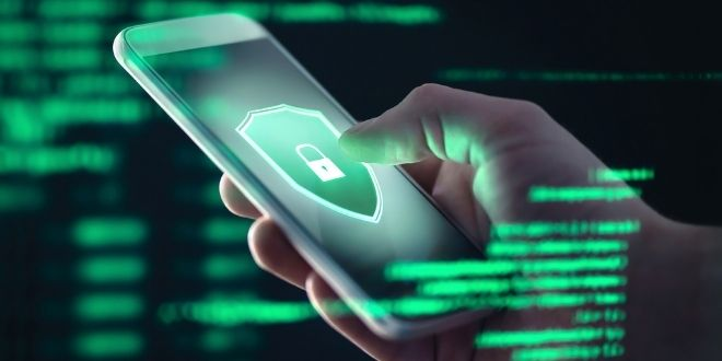 guide to phone security safeguarde